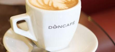 program national de instruire a celor ce lucreaza in cafenele