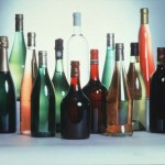 alcool-contrafacut