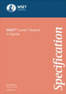 WSET1-spirit-cop
