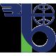 80-x-80-px-Logo-Romexpo-Albastru